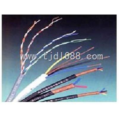 优质的电线电缆:RVV软线 RVV软电缆(线)