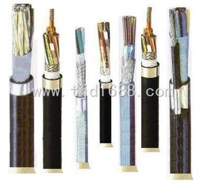 铠装计算机电缆DJYPVP-22 5*2*1.5电缆
