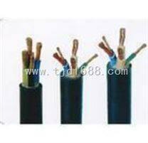 深井防水电缆,JHS矿井防水电缆,JHS防水电缆