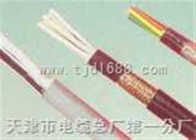 阻燃控制电缆ZR-KVVRP 4*1.5