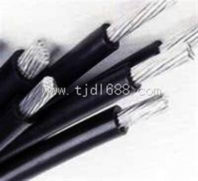 优质的交联电缆YJV YJLV铝芯交联电缆