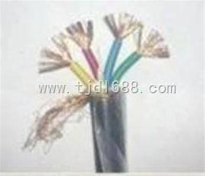 阻燃电缆型号ZRVV阻燃电力电缆ZRVV电力电缆厂家