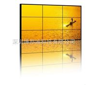枣庄55寸液晶拼接,大屏幕拼接电视墙