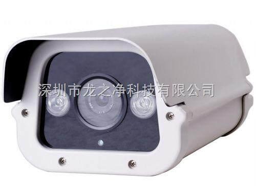 700线阵列红外摄像机_阵列式红外摄像机_700线监控摄像机,安防监控工程,安防监控系统,夜视监控,