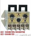 施耐德 韩国三和EOCRAR-D2RF7P 5A AC110V 200:5电子式过电流继电器