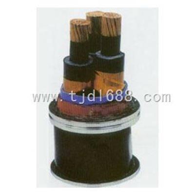 钢丝铠装-抗拉电力电缆VV32,河南VLV32电缆价格