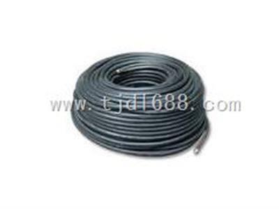 批发YJV22-8.7-15KV 3*120高压铠装铜芯电力电缆