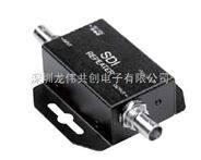 SDI放大器/轉換器