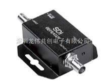 SDI放大器/转换器