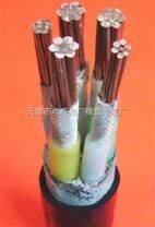 软芯钢丝铠装电缆 KVVR32软芯钢丝铠装控制电缆
