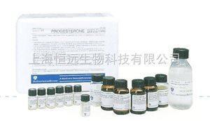 B19病毒抗体,B19病毒抗体价格,B19病毒抗体促销