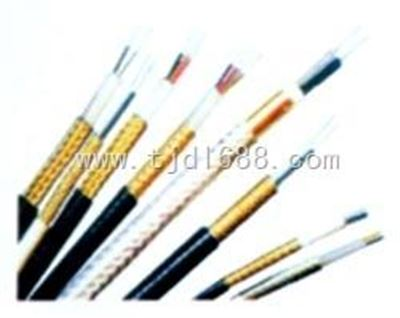 DJYVP22电缆,DJYVP22|铠装计算机电缆