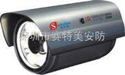 STM-6101日夜全彩白光灯摄像机