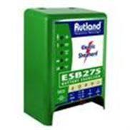 进口电子围栏ESB275行业*上市品牌产品