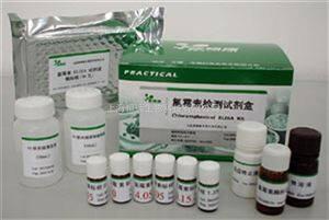 高密度脂蛋白胆固醇,低密度脂蛋白胆固醇