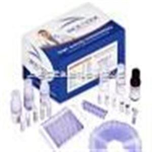 羟脯氨酸,羟脯氨酸测试盒价格