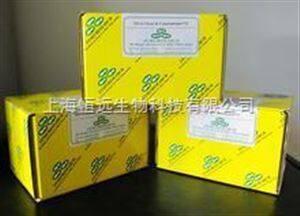 钠测试盒,钠测试盒批发
