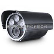 索尼枪式监控摄像机,索尼枪式监控摄像头,索尼枪式监控摄像机报价,索尼枪式监控摄像头报价