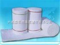 高密度硅酸铝卷毡//针刺毯价格