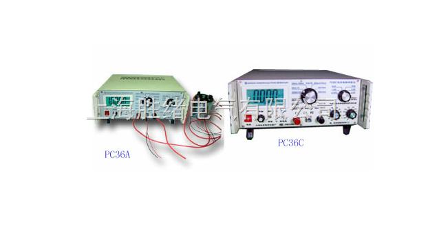 pc36c-直流电阻测量仪-上海胜绪电气有限公司