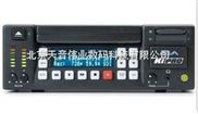 AJA KiPro 视频记录设备硬盘录像机 全新