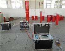 電纜專用變頻串聯諧振耐壓裝置