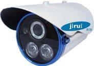 点阵摄像机 阵列式摄像机 红外摄像机700TVL