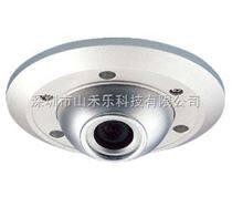 微型飞碟型摄像机,电梯摄像机