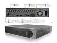 海康威視8100系列監控硬盤錄像機