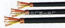 ZR-KVRR屏蔽阻燃控制軟電纜