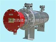 HRY3-护套式管状电加热器