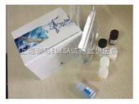 小鼠可溶性血小板內皮細胞粘附分子1試劑盒