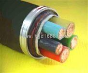 MVV矿用电缆MVV矿用低压电缆线