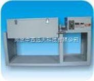 全自动翻转式萃取振荡器(大型金牌优势) 型号:TH10—D