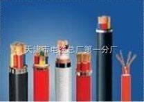 阻燃大对数电线型号ZR-HYA