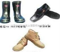 绝缘鞋,绝缘靴 高压绝缘胶靴
