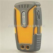 GPS巡检器-坚固防破坏