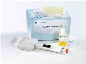 犬维生素E(VE)试剂盒