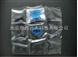 ATHXF-001-人工呼吸面罩(单向气阀) 型号:ATHXF-001