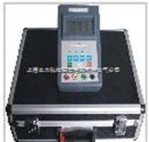等电位连接电阻测量仪 等电位连接电阻测量仪