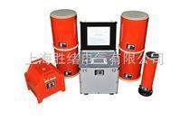 上海電纜耐壓試驗測試儀
