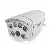 尼威?!狽V-3140XB—六燈點陣攝像機