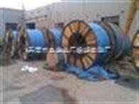 YJV26/35KVYJV26/35KV高压交联电力电缆