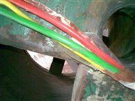 ZRC-YJV22ZRC-YJV22阻燃交联电力电缆(铠装)