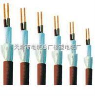 cef82/dacef82/da铜丝编织乙丙绝缘电缆