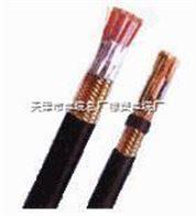 YHQYHQ电缆规格