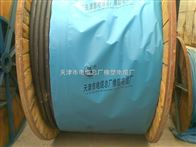 fdwyhpfdwyhp电缆-防冻电焊机电缆