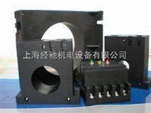LLJ-320F,LLJ-320FS漏电继电器