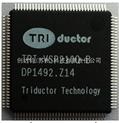VDSL2 CPE 用户端数字芯片