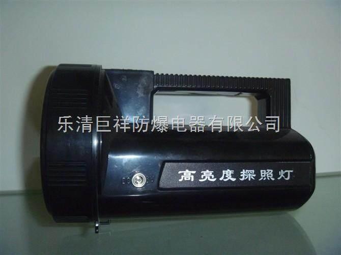 强光电击器实物接线图